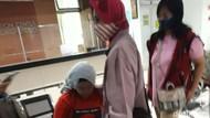 Ini Pemicu Pelajar SMA Berupaya Bunuh Diri Lompat dari Jembatan Mojokerto