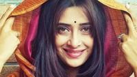 Heboh! Aktris Cantik India yang Tertangkap Tangan Lagi Beli Narkoba