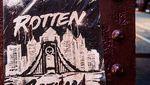 Batman dan Catwoman Kebut-kebutan di Gotham!