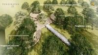Walhi NTT Ikut Kritik Pembangunan Jurassic Park di Komodo