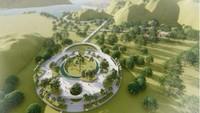 Kuasa UNESCO Minta Setop Proyek Jurassic Park TN Komodo