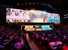 Perjalanan Industri Esports: dari Arcade Game sampai Mobile Gaming