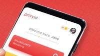 Bantu Bisnis, Startup PrivyID Gratiskan Tanda Tangan Digital
