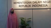 Cerita Warga Surabaya Dipersulit Urus Akta Kematian Hingga Nekat ke Kemendagri
