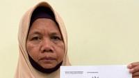 Drama Warga Surabaya Urus Akta Kematian ke Kemendagri Berakhir Happy Ending