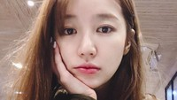 Yoon Eun Hye, Aktris Korea yang Relijius
