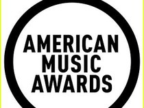 Invasi Asia di American Music Awards 2020