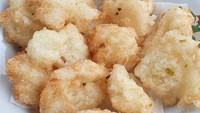 Masak Masak : Cara Membuat Cireng Nasi yang Endol Banget