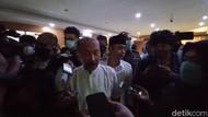 Citra Sunda Empire Buruk di Mata Internasional, Nasri Banks Akan Banding
