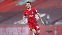 Sadio Mane Silakan Pergi, Liverpool Sudah Ada Penggantinya