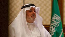 Jadi Tuan Rumah KTT G20, Arab Saudi Bicara Visi 2030