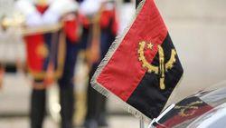 Sempat Ditangkap, 3 Wartawan Peliput Demo Anti-Pemerintah Angola Dibebaskan