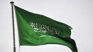 Pintu Terbuka Saudi untuk Wisatawan yang Sudah Divaksinasi
