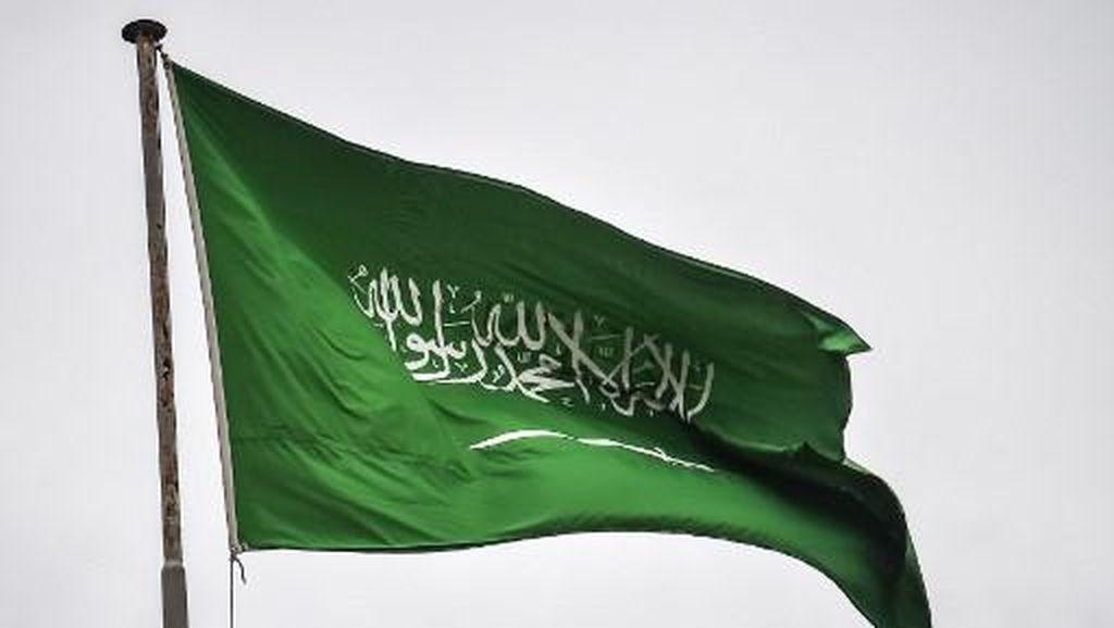 Tawaran Oke Nih! UMKM RI Diajak Buka Lapak di Arab Saudi