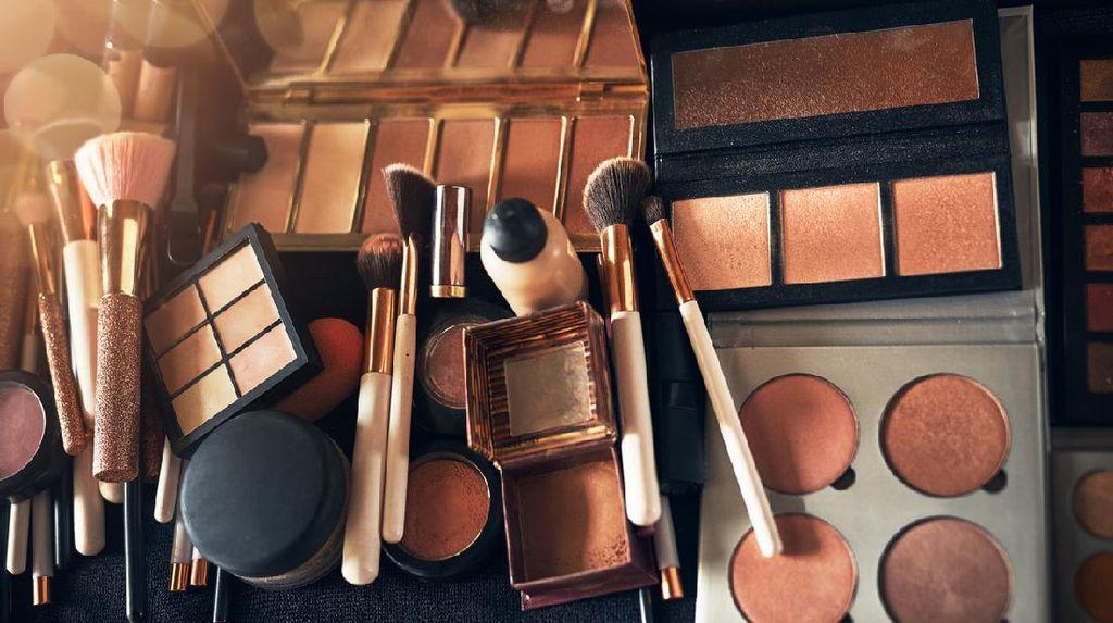Pengusaha Kosmetik China Jadi Orang Terkaya di Tengah Corona, Kok BIsa?