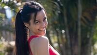 Diiming-imingi Jadi Model, Video Wanita Ini Malah Tersebar di Situs Porno