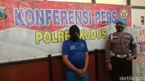 Kisah Cinta Terlarang Berujung Pembunuhan Sadis di Kamar Hotel