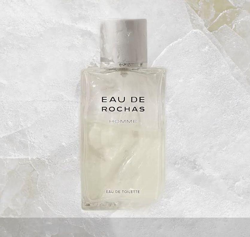 parfum pria yang wanginya memikat wanita