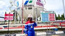 Jelang Libur Panjang, Pertamina MOR II Pastikan Stok BBM & LPG Aman