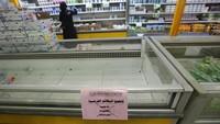 Produk Prancis Kena Seruan Boikot, Kampungnya Khabib Nurmagomedov