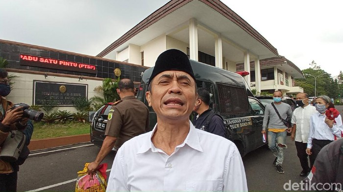 Raden Rangga Sunda Empire