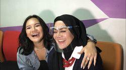 Shafa Harris Blak-blakan soal Pindah ke Bali dan Putus Cinta