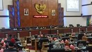 DPR Aceh Minta APBA Rp 16 T Fokus Tuntaskan Kemiskinan-Pengangguran