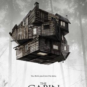 Sinopsis The Cabin in the Woods, Tayang di Bioskop Trans TV Hari Ini