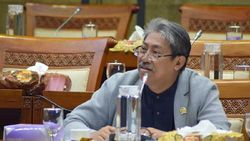 PKS soal Observatorium di NTT: Lebih Canggih dari Bosscha di Bandung