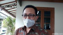 Kasus Corona Klaster Bukber-Kerokan Bareng di Yogya Tambah Jadi 29