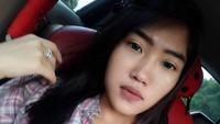 Fakta Baru Wanita Dibunuh-Dibuang ke Kandang Buaya Usai Bercinta