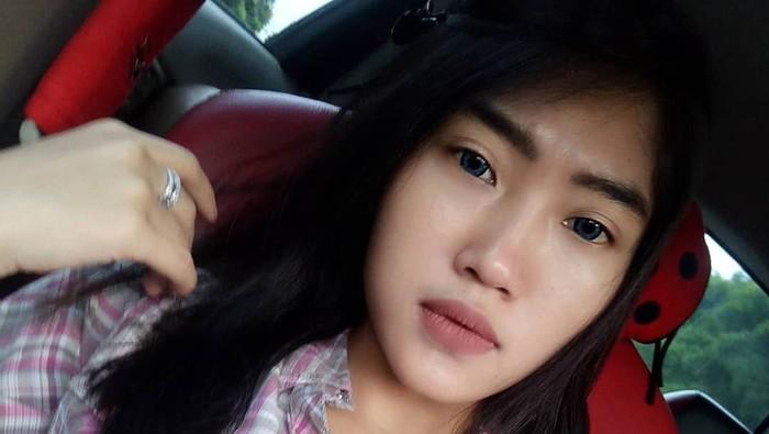 Wanita berinisial FS (25) ditemukan tewas di kandang buaya di Kabupaten Berau, Kaltim. (dok Istimewa)