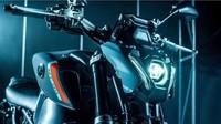 Potret Yamaha MT-09 2021 yang Kini Punya Muka Baru