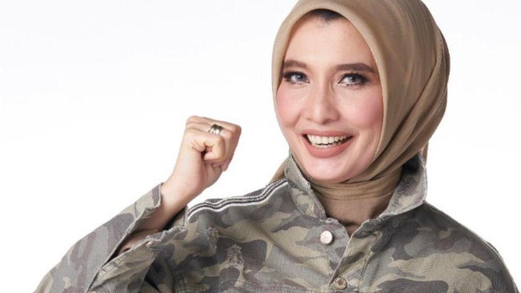 Arzeti Bilbina Minta Pemuda Indonesia Bantu Tumpas COVID-19