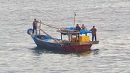 Kebutuhan Ambulans Laut Usai Pasien Aceh Dirujuk Pakai Kapal Nelayan