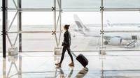 Hampir Sepertiga Bandara di Eropa Terancam Gulung Tikar