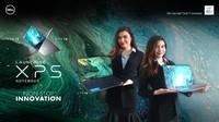 Dell Boyong XPS 15 dan 17 ke Indonesia, Harganya Mulai Rp 43 Juta
