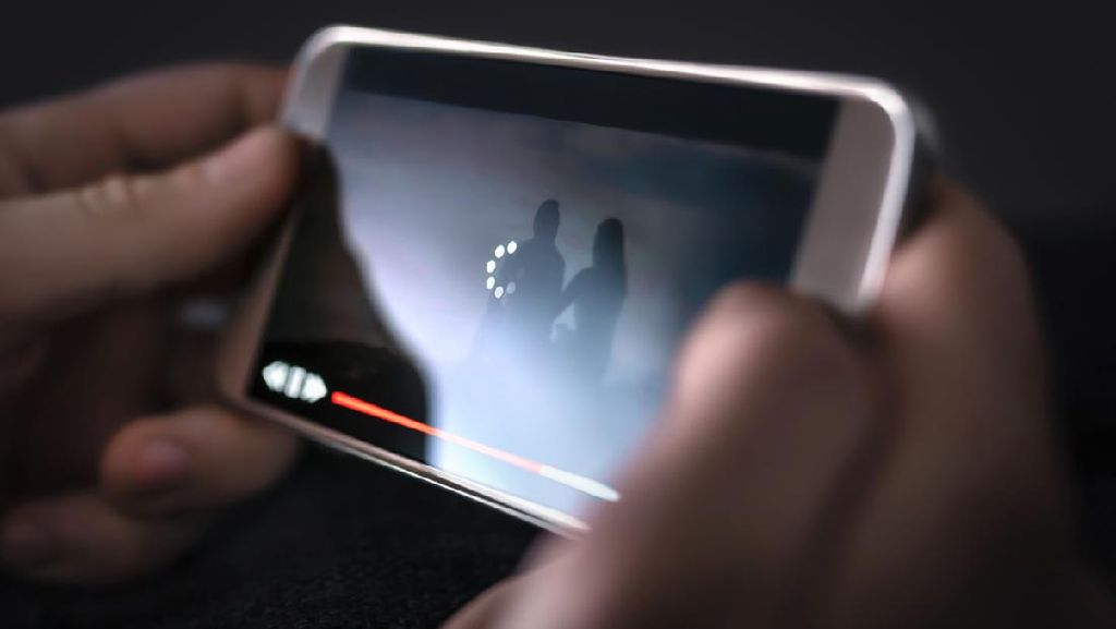 Internet Cepat Jadi Solusi Pemulihan Ekonomi Saat Pandemi