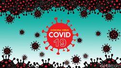 Pangandaran Butuh Rp 34 Miliar untuk Penanggulangan COVID-19