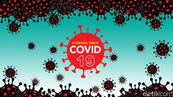 Polisi Inggris Bubarkan Pesta Pernikahan yang Langgar Aturan COVID-19