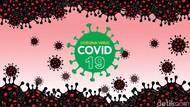 Pengalaman Terinfeksi Covid-19
