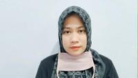Wanita Ini Gelapkan Uang Nasabah Bank di Bone Rp 4 M untuk Foya-foya