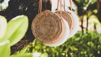 Nggak Biasa! 5 Kerajinan dari Bali Ini Wajib Dijadikan Buah Tangan