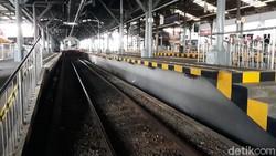 Bakal Ada Stasiun Kereta Baru di Dekat BSD, Ini Lokasinya