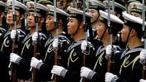 Perkara Taiwan dan Laut China Selatan Jadi Tantangan Presiden AS Berikutnya