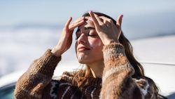 Yang Harus Diperhatikan dari Beauty Hacks pada Wajah