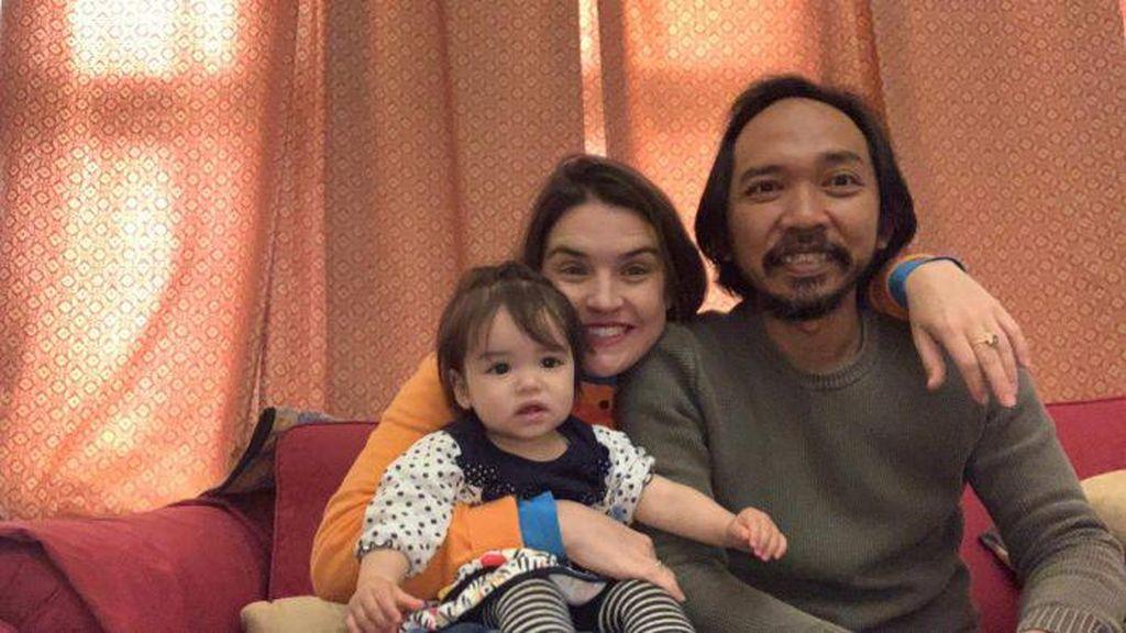 Syarat Mampu Bahasa Asing Untuk Partner Visa: Wajar atau Tidak Masuk Akal?