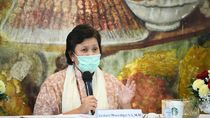 MPR Minta Pemerintah Pusat-Daerah Tingkatkan Kolaborasi Tangani Corona