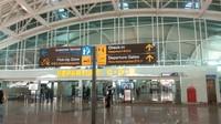 Singapore Airlines Tegaskan Belum Ada Penerbangan ke Bali