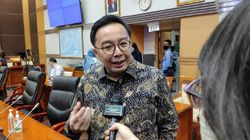 Golkar Usul Wakil Panglima TNI Harus Perwira Bintang 4 Matra AU
